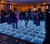HOW MUCH DOES IT COST TO RENT LED DANCE FLOORS?