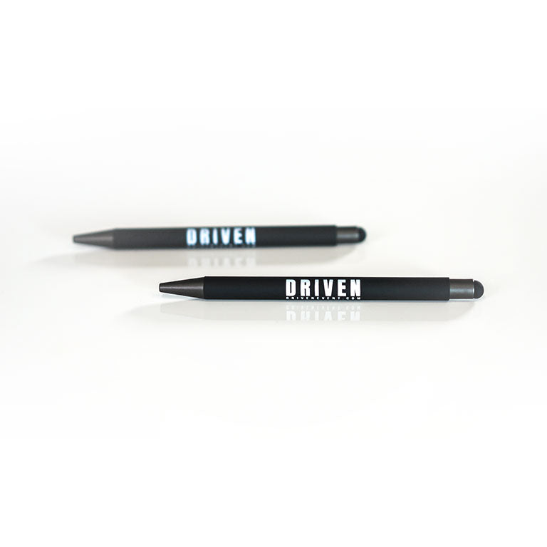 2 Pen package - DRIVEN
