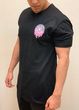 Load image into Gallery viewer, PRO DONUT DONUT CLUB TEE