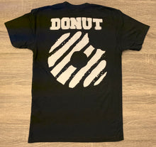 Load image into Gallery viewer, Powdered Donut Tee