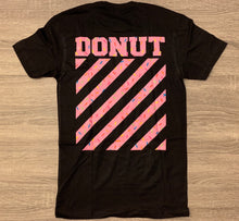 Load image into Gallery viewer, OFF-SZN DONUT Tee