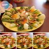 Image of Filtre - FOODIE
