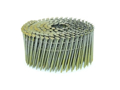 .083 Flat Coil Nails