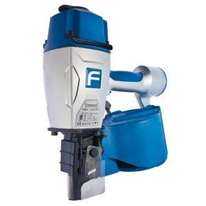 "Fasco F58C CN15W-80 .090"" x .131"" 15 Degree Wire Coil Nailer"