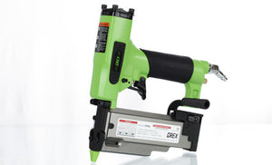 Grex P650L Headless Pinner