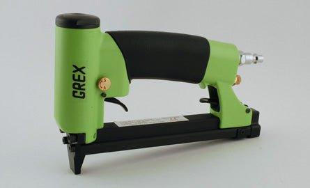 Grex 80AF 80 Series Automatic Stapler