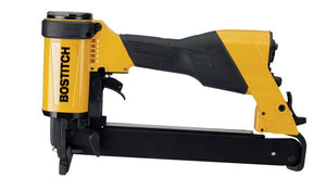 Bostitch 548S5-1 Stapler