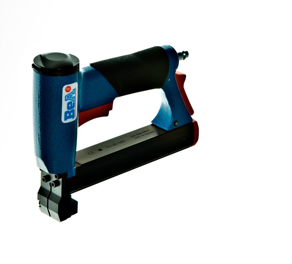 BeA 92/25-553F 92 Series (Bostitch SL5035 Style) Flare Stapler