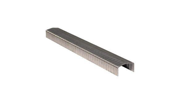 Fasco EB-STH-5019-10 Staples
