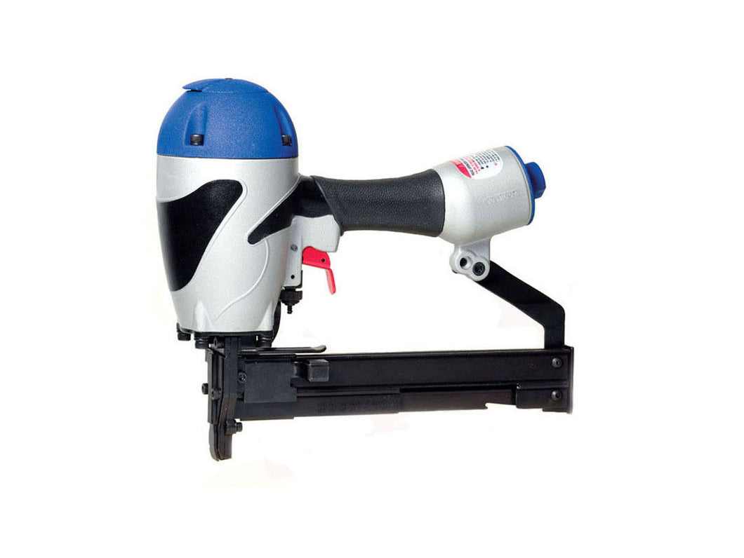 Spotnails MT9764 T Nailer for .097