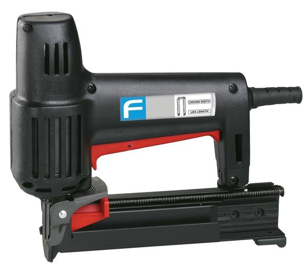Fasco DF-50 Electric 50 Series Stapler
