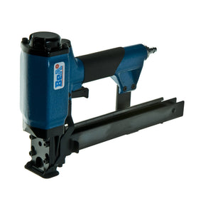 BeA 145/32-178 Lathing Stapler