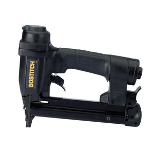 "Bostitch S32SX-1 7/32"" Crown Stapler"