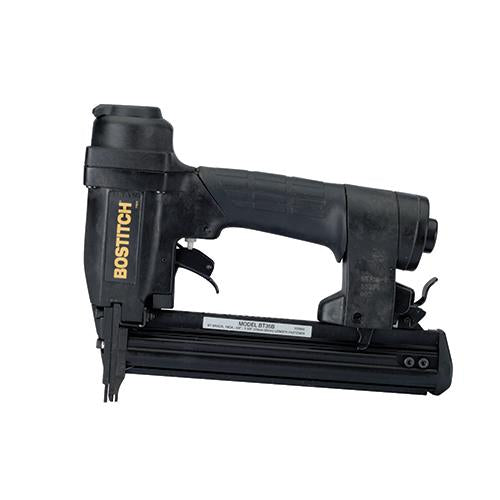 Bostitch BT35B-1 Brad Nailer