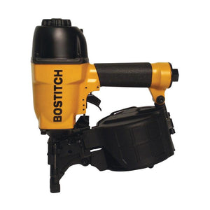 Bostitch N64099-1 Nail Gun