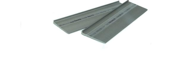 18 Gauge Flooring Cleat 1-1/4