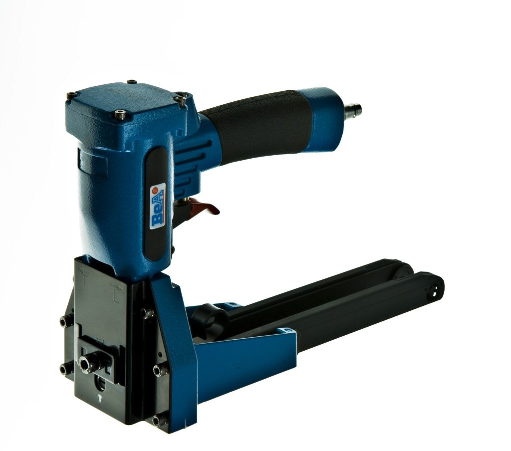 BeA AT-A18 Pneumatic Carton Stapler