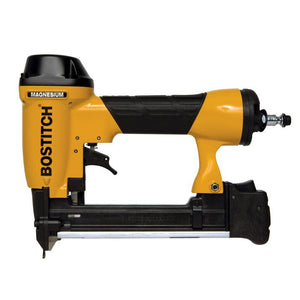 Bostitch USO56-1 PowerCrown Stapler