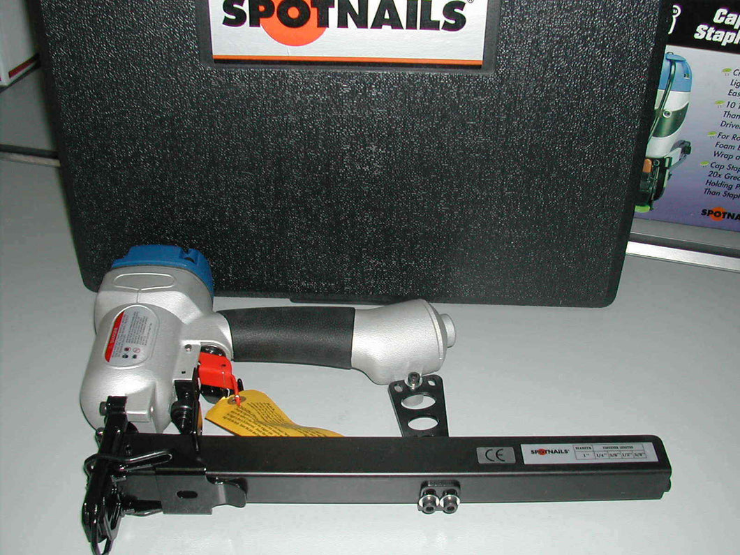 Spotnails RC1016 1