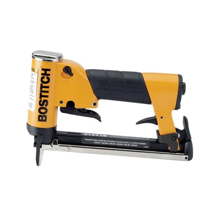 Bostitch 21671B Stapler
