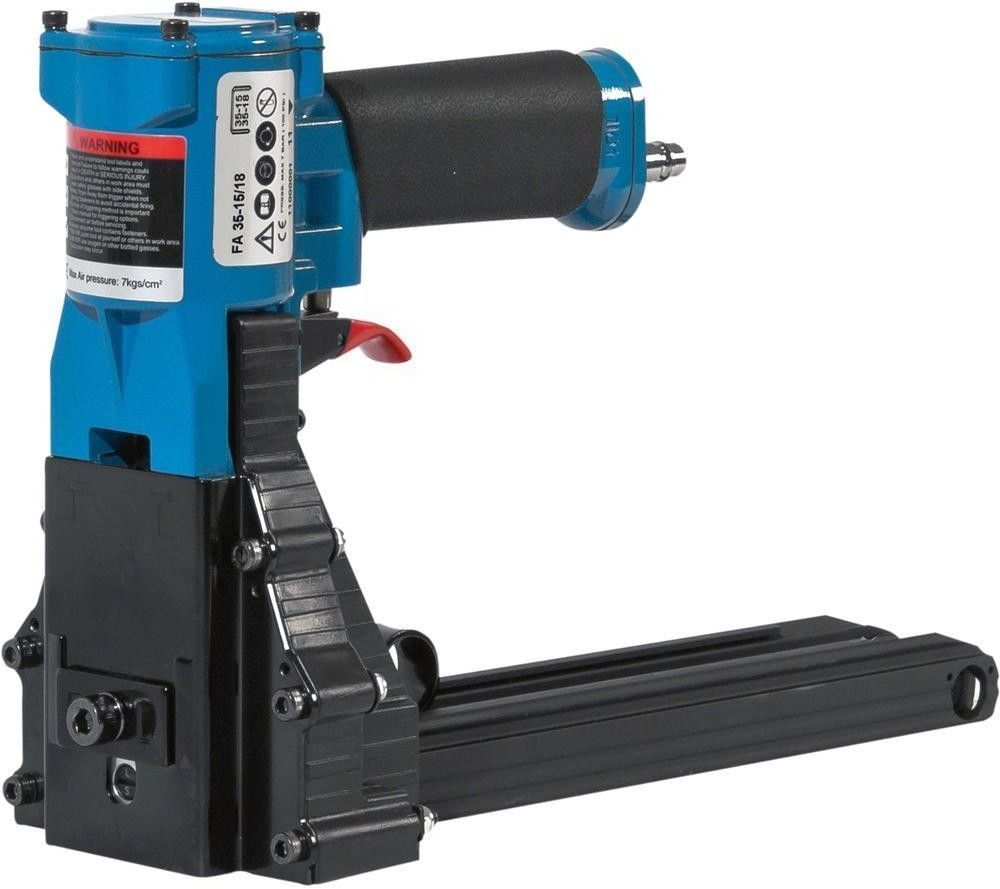 Fasco FA 35-15/18 Carton Stapler