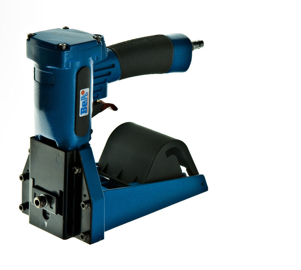 BeA CT-IC-1819 Pneumatic Roll Carton Stapler