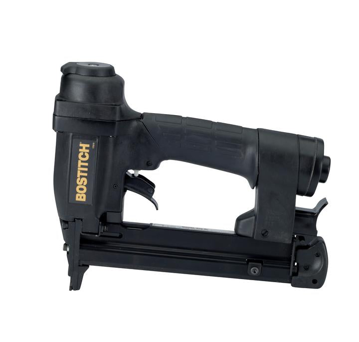 Bostitch S32SL-1 Stapler