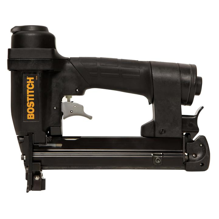 Bostitch S32SL-OC Outward Clinch Stapler