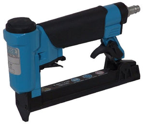 Spotnails 54DF-18 54 Series Stapler