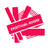Everything Hooded Logo