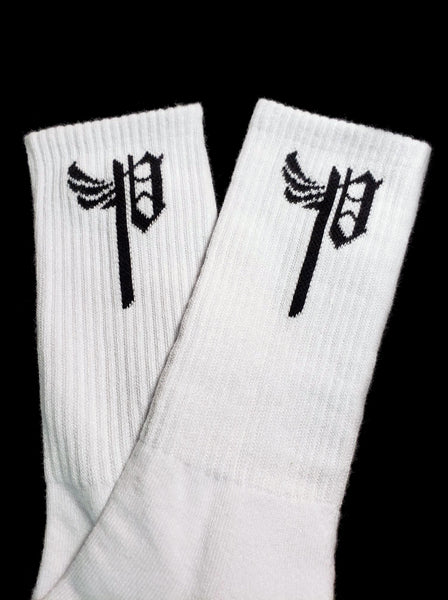 Play Socks (3 Pack)