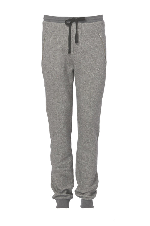 Dushane Sweatpants
