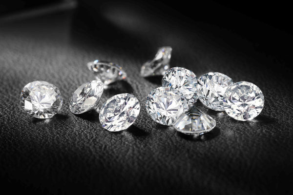 moissanite meaning