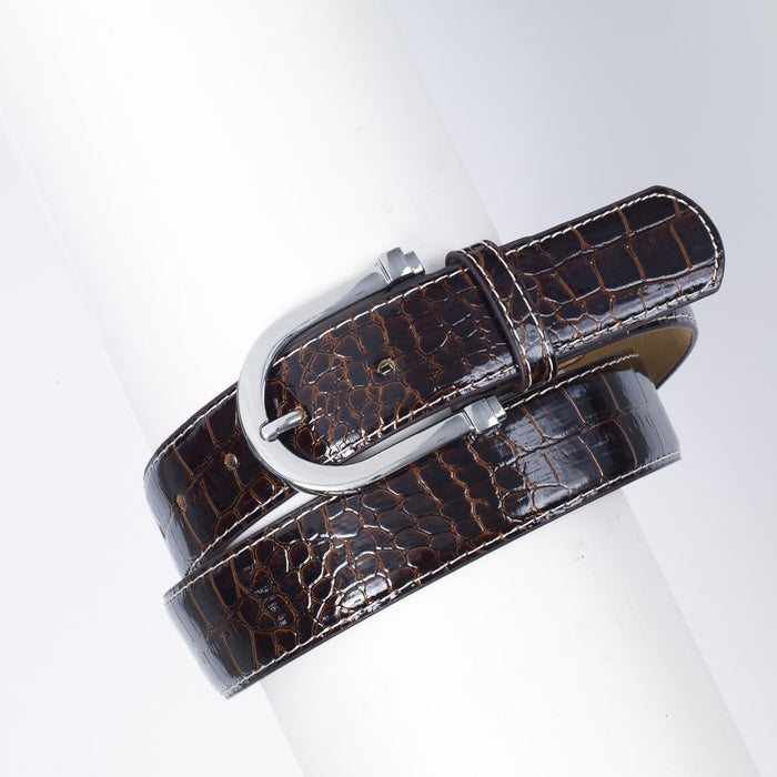 Ovation Ladies' Belmont Belt