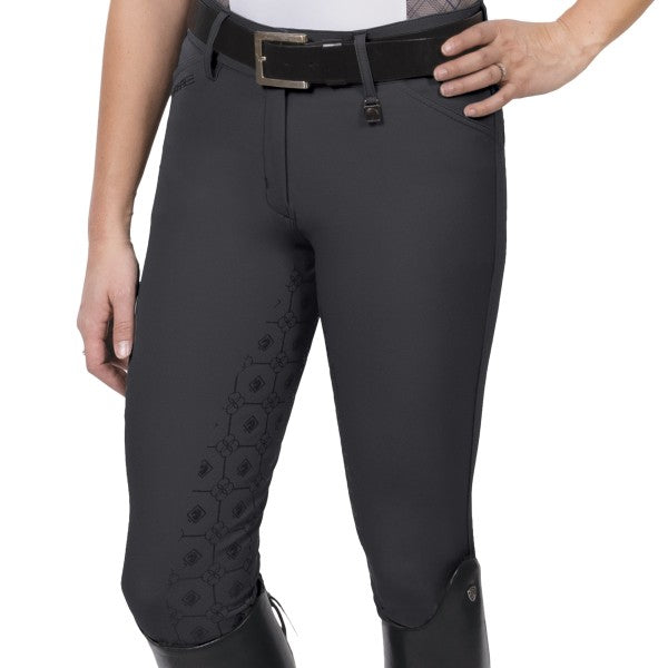 Romfh Sarafina Full Grip Breech