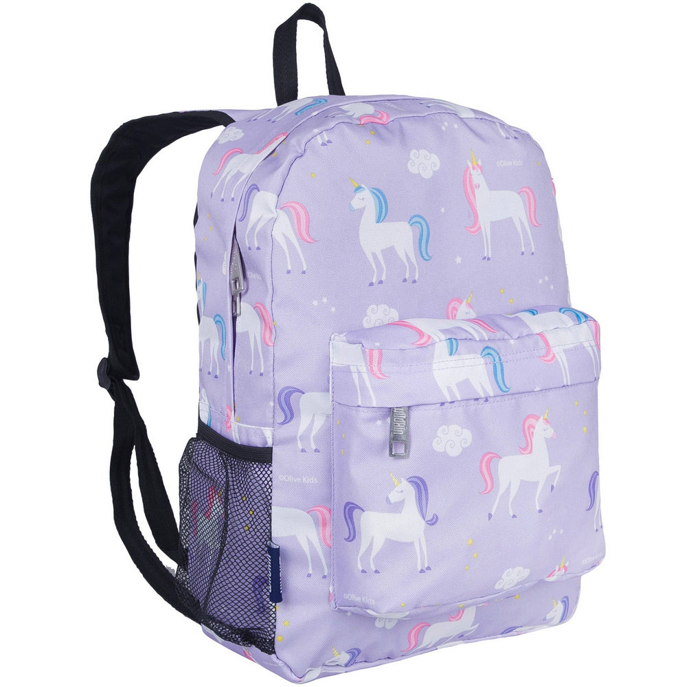Unicorn Backpack - 16 Inch