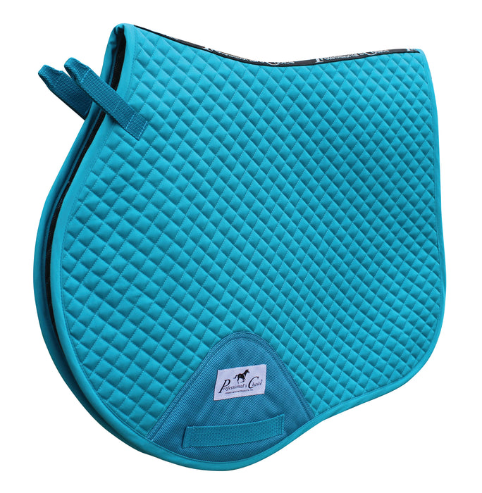 Professional's Choice Ventech Jump Pad