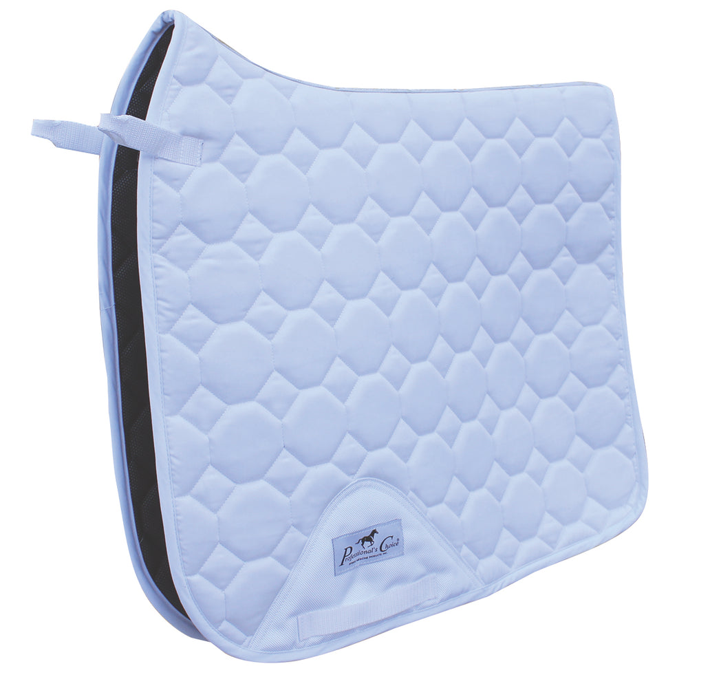 Professional's Choice Ventech Dressage Pad