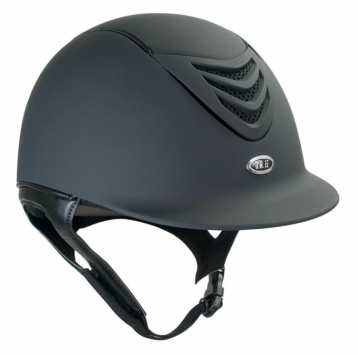 IR4G Matte Finish Helmet
