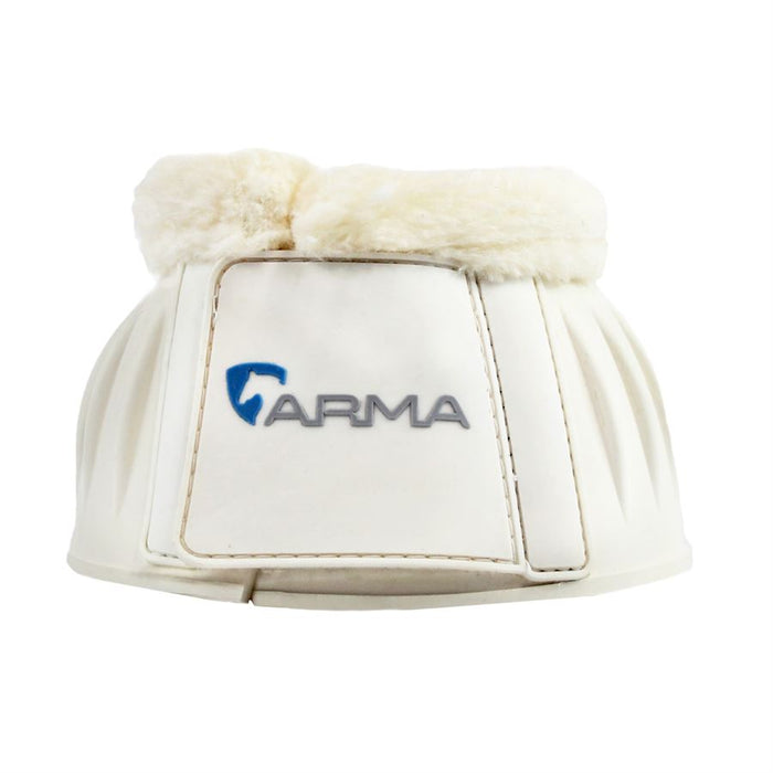 Arma Fleece Lined Bell Boots