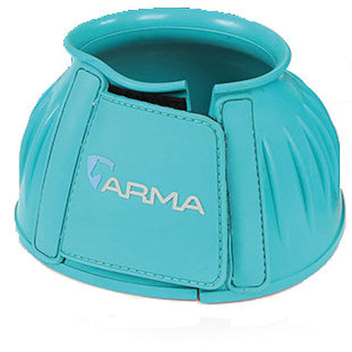 Arma Bell Boots