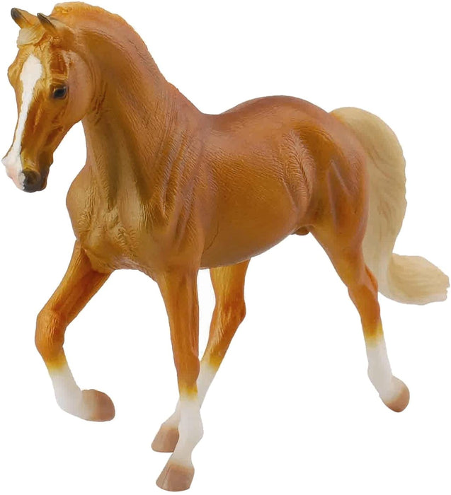 Breyer CollectA Horses