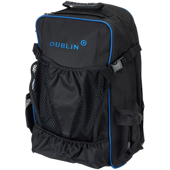 Dublin Imperial Backpack