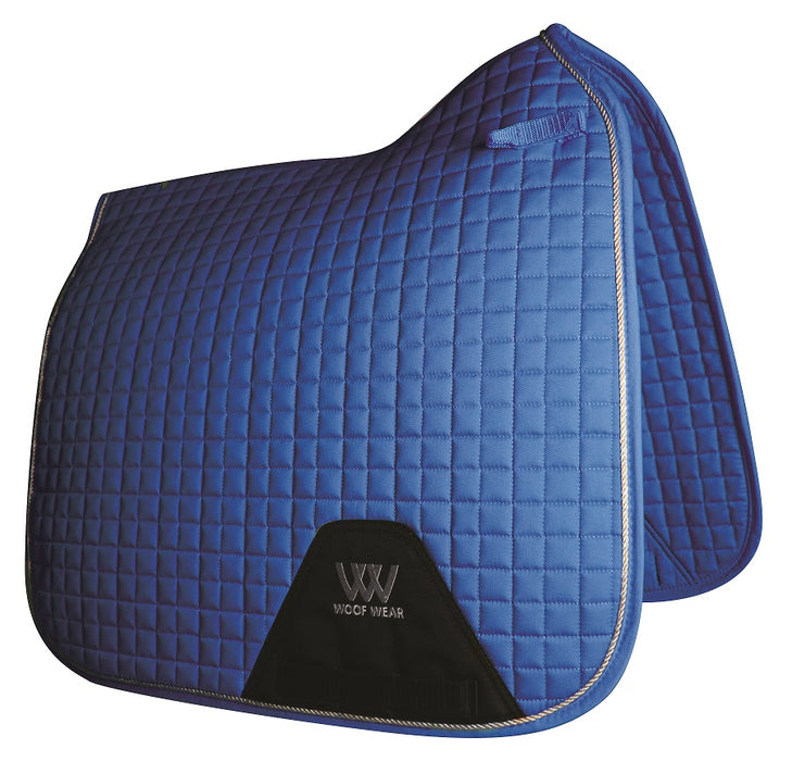 Woof Wear Color Fusion Dressage Pad