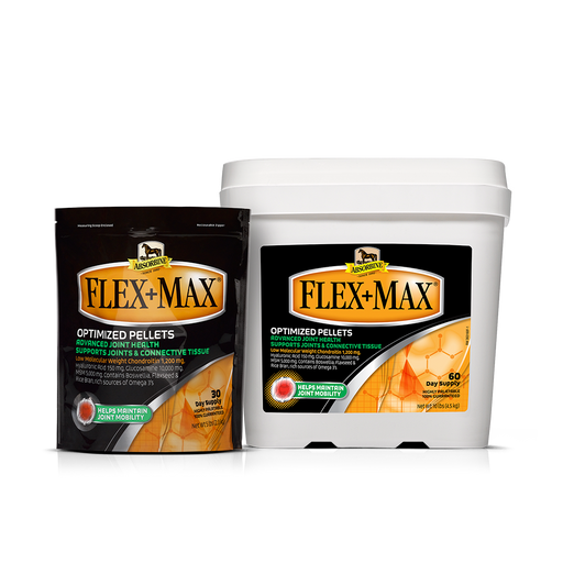 Flex Max Joint Health
