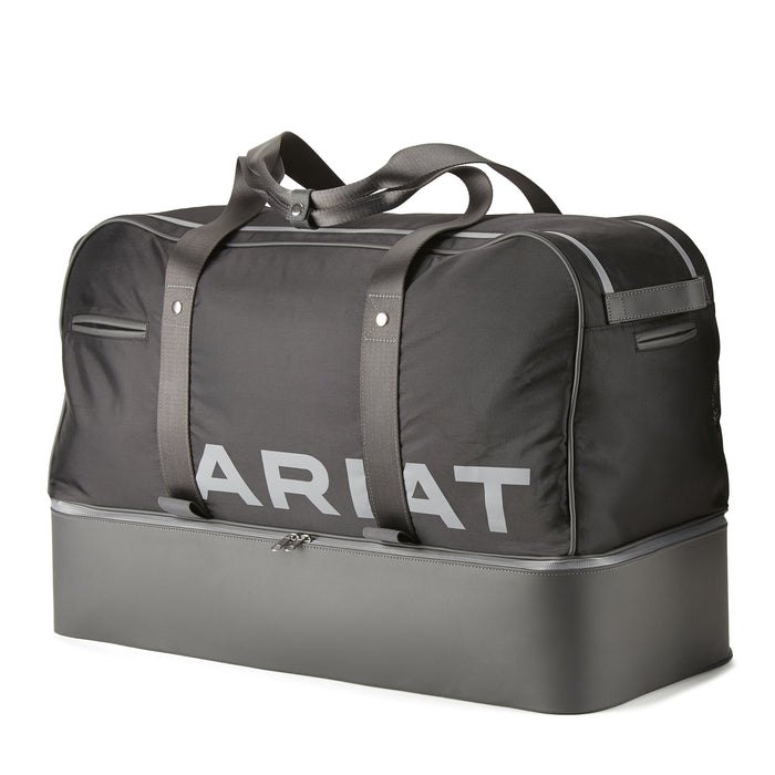 Ariat Grip Bag