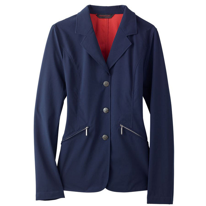 Horseware Ladies' Competition Jacket
