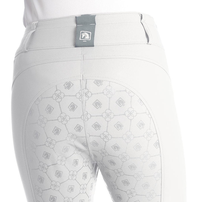 Romfh Isabella Full Grip Breech