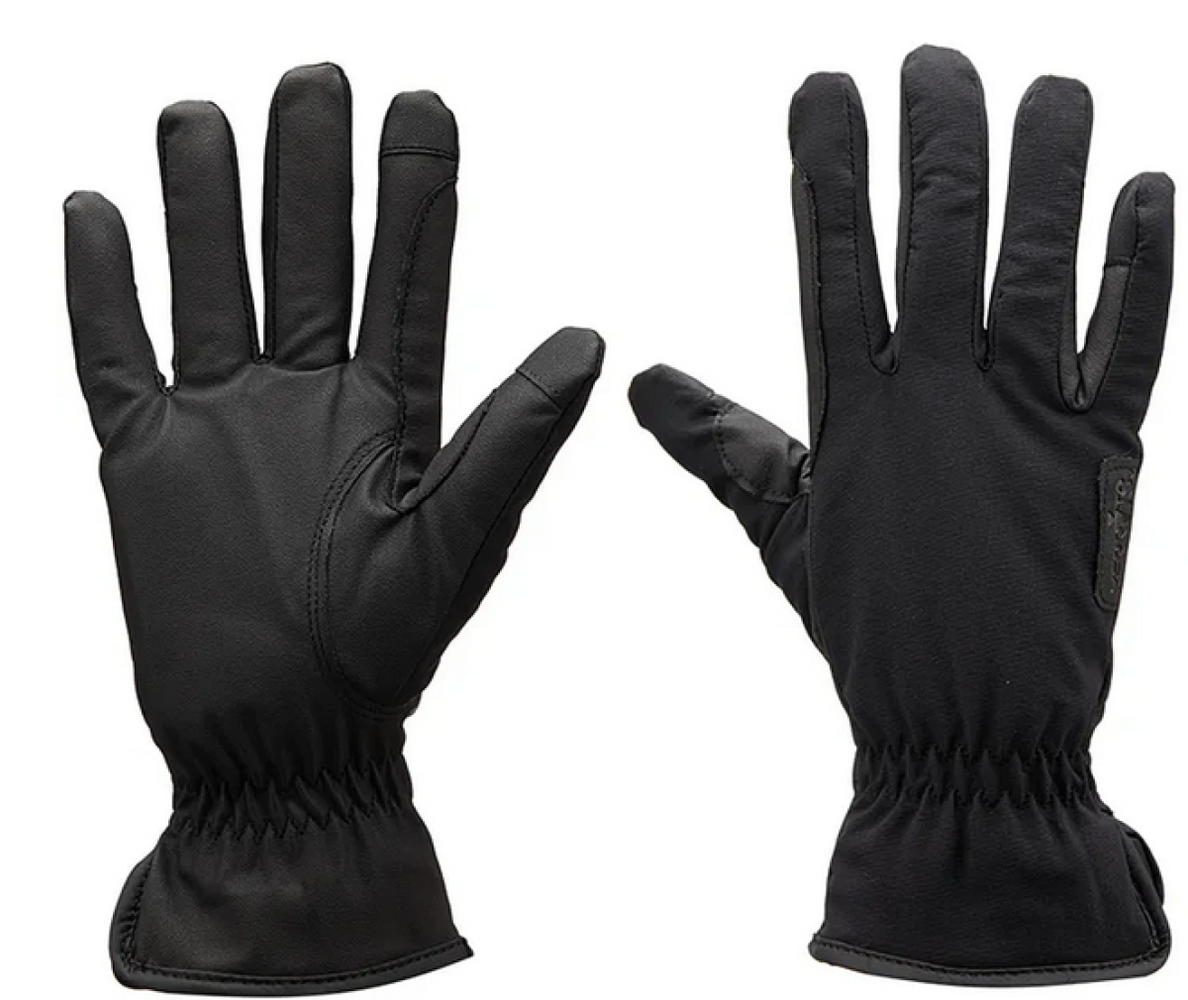 Kerrits Hand Warmer Riding Gloves