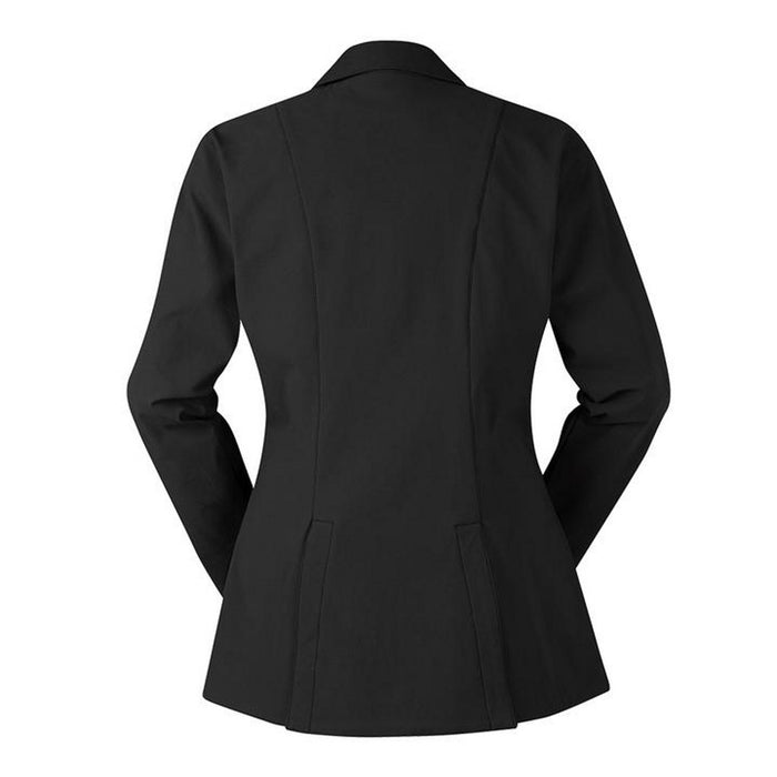 Kerrits Ladies' Stretch Competitor Koat